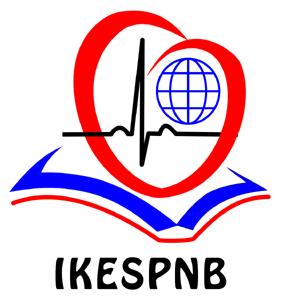 Pengabdian Masyarakat, Kerjasama dengan Komisariat Pendidikan Prima Nusantara Bukittinggi di SMA 04