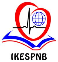 logo_ikespnb_200px.PNG