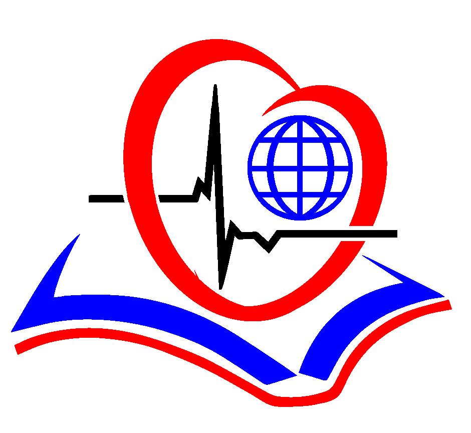 logo_inst_stempel.PNG